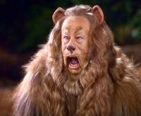 32735-cowardly lion