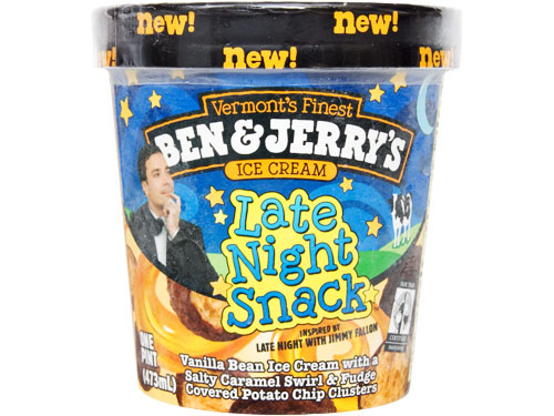 File:20110311-bj-late-night-snack-ice-cream-container.jpg