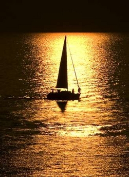 File:SailboatSunset.jpg