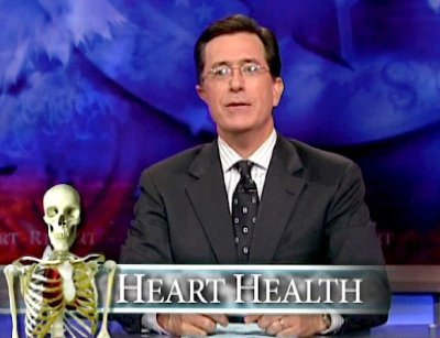 File:CheatingDeath-HeartHealth.jpg