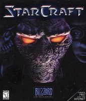 File:Starcraft box.jpg