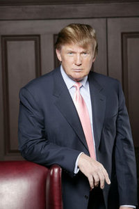 File:Donald Trump.jpg