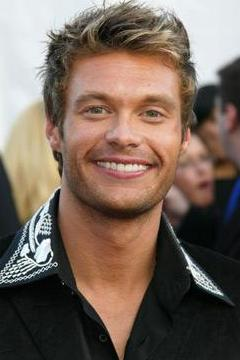 File:RyanSeacrest.jpg
