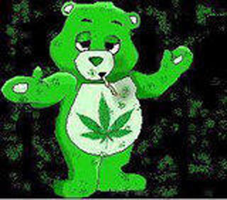 File:GreenMarijuanaBear.jpg