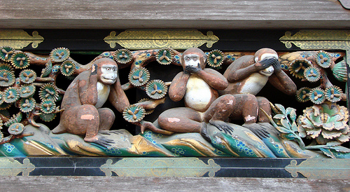 File:Three wise monkeys.jpg