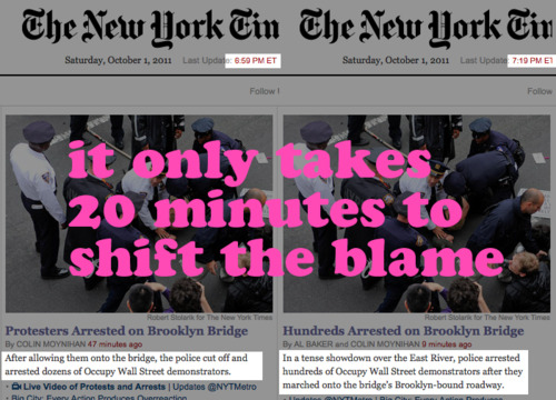 File:New york times saves police from liberal media.jpg