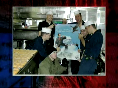 File:USSRIGalley.png