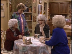 File:GoldenGirlsKitchen.jpg