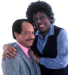 File:TheJeffersons.jpg