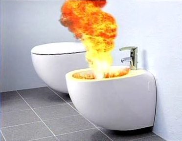 File:FlamingBidet.jpg