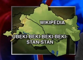 File:The nation of wikipedia.jpg