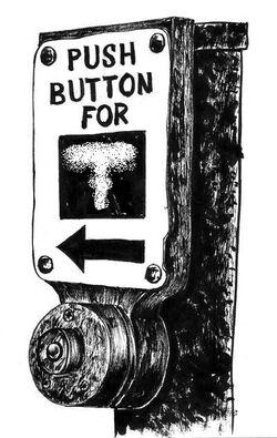 Walkbutton