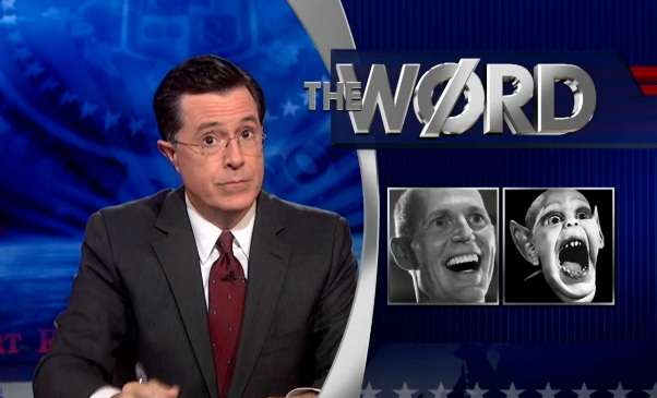 File:The colbert report gov bat boy.jpg