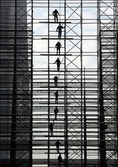 File:WorkersScaffolding.jpg