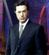 File:Stephen colbert cs.jpg