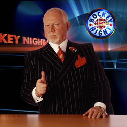 File:DonCherry.jpg