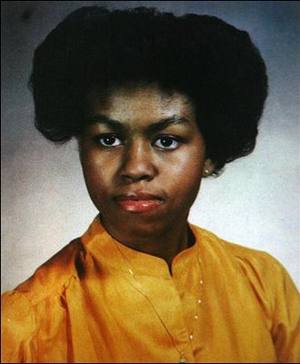 File:Michele-obama-teenager1.jpg