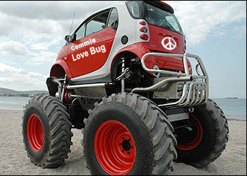 File:Liberal-monster-truck.jpg