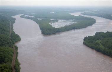 File:FloodedOsage-MissouriRivers.jpg