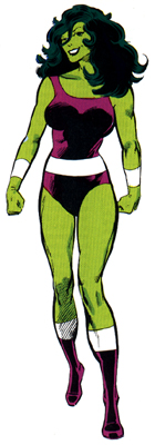 File:She Hulk 001.jpg