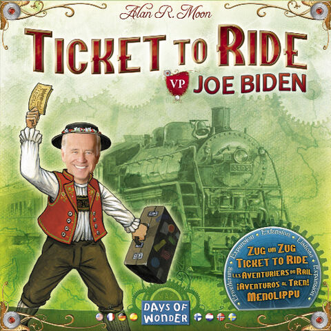 File:Tickettojoe.jpg