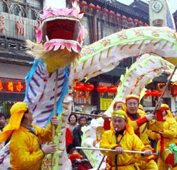 File:ChineseNewYearDragon.jpg