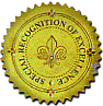 File:RecogExcellence.png