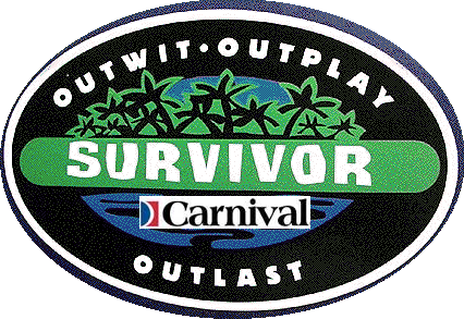 File:Survivor carnival.png