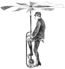 File:FlyingMachine.jpg