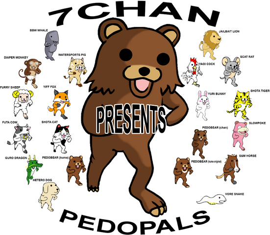 File:Pedopalsoriginal.png