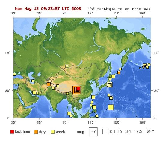 File:USGS7,8Quake09-23-57UTC 05-12-2008.jpg
