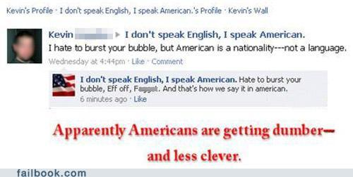 File:Funny-facebook-fails-speak-american1.jpg