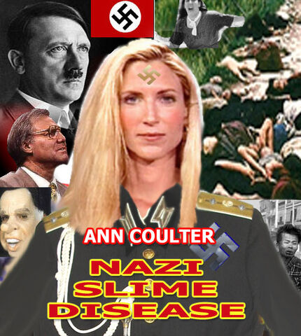 File:Ann-coulter.jpg