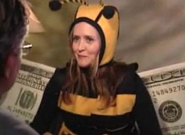 S-SAMANTHA-BEE-large