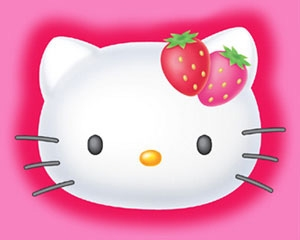 File:Hello, Kitty.jpg