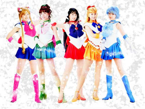 Live-action-sailor-moon