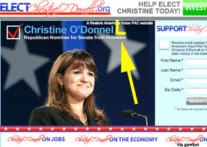 Christine-odonnell-website-misspell-sg