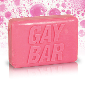 File:Sph123 gay bar soap 300main.jpg