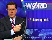 WORDAblacknophobia2-25-2009
