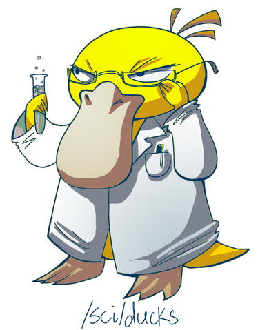 File:Evilpsyduck.png