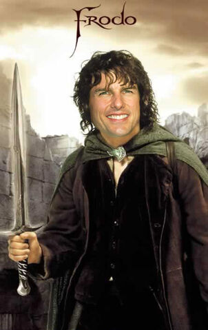 File:Tom-cruise-frodo.jpg