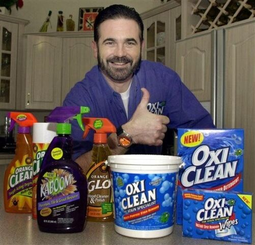 File:BillyMays.jpg