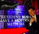 The Colbert Report/Episodes/EpGuide/Episode 364/Gallery