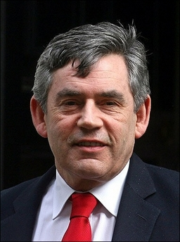 File:GordonBrown.jpg