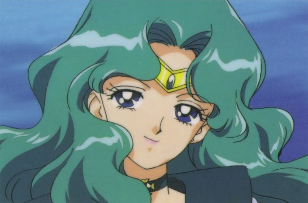 File:Sailorneptune440.JPG