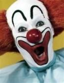Bozo~the~Clown