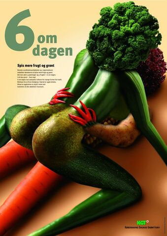 File:Sexyveggies.jpg