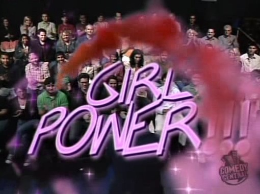 File:GirlPower.jpg