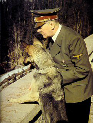 File:Hitler and blondie.jpg