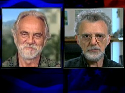 File:TommyChong-A-Like.jpg